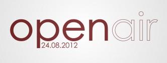 OpenAir2012