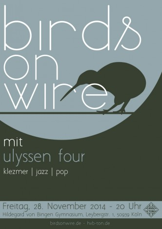 Birds-On-Wire-2014-11-28_Plakat_V2