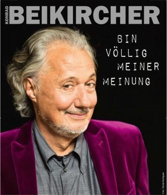 VA-Beikircher-2015-Plakat