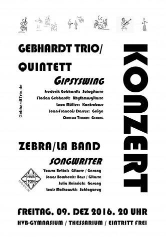 ap-gebhardt-zebra-2016-12-09-plakat